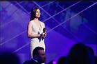 Celebrity Photo: Roselyn Sanchez 1200x800   66 kb Viewed 42 times @BestEyeCandy.com Added 139 days ago