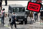 Celebrity Photo: Jennifer Lawrence 3111x2103   1.7 mb Viewed 0 times @BestEyeCandy.com Added 15 hours ago