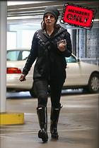 Celebrity Photo: Sandra Bullock 2200x3300   2.9 mb Viewed 2 times @BestEyeCandy.com Added 113 days ago
