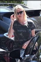 Celebrity Photo: Charlize Theron 1200x1800   194 kb Viewed 28 times @BestEyeCandy.com Added 14 days ago
