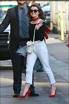Celebrity Photo: Maisie Williams 1200x1800   211 kb Viewed 23 times @BestEyeCandy.com Added 15 days ago