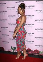 Celebrity Photo: Daphne Joy 1200x1744   339 kb Viewed 37 times @BestEyeCandy.com Added 51 days ago
