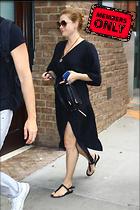 Celebrity Photo: Amy Adams 2333x3500   2.4 mb Viewed 0 times @BestEyeCandy.com Added 40 hours ago