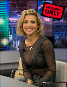 Celebrity Photo: Elsa Pataky 1877x2407   4.9 mb Viewed 3 times @BestEyeCandy.com Added 181 days ago