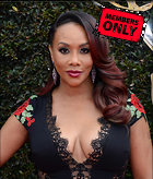 Celebrity Photo: Vivica A Fox 3000x3504   1.6 mb Viewed 0 times @BestEyeCandy.com Added 41 days ago