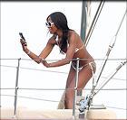 Celebrity Photo: Naomi Campbell 1200x1144   128 kb Viewed 34 times @BestEyeCandy.com Added 216 days ago