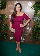 Celebrity Photo: Tia Carrere 1200x1693   313 kb Viewed 39 times @BestEyeCandy.com Added 28 days ago