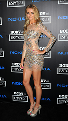 Celebrity Photo: Daniela Hantuchova 1687x3000   943 kb Viewed 193 times @BestEyeCandy.com Added 480 days ago
