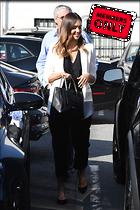 Celebrity Photo: Jessica Alba 2333x3500   1.9 mb Viewed 1 time @BestEyeCandy.com Added 5 days ago