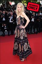 Celebrity Photo: Nicole Kidman 3291x4935   2.0 mb Viewed 3 times @BestEyeCandy.com Added 107 days ago