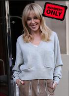 Celebrity Photo: Kylie Minogue 2734x3779   2.0 mb Viewed 0 times @BestEyeCandy.com Added 7 days ago