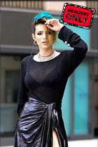 Celebrity Photo: Bella Thorne 2200x3300   2.4 mb Viewed 1 time @BestEyeCandy.com Added 13 days ago