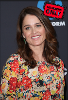 Celebrity Photo: Robin Tunney 3059x4515   1.7 mb Viewed 1 time @BestEyeCandy.com Added 40 hours ago