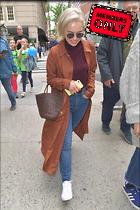 Celebrity Photo: Emilia Clarke 2333x3500   1.8 mb Viewed 0 times @BestEyeCandy.com Added 9 hours ago
