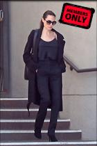 Celebrity Photo: Angelina Jolie 1257x1885   1.3 mb Viewed 0 times @BestEyeCandy.com Added 8 days ago
