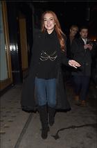 Celebrity Photo: Lindsay Lohan 1200x1826   215 kb Viewed 11 times @BestEyeCandy.com Added 21 days ago