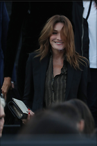 Celebrity Photo: Carla Bruni 1200x1800   135 kb Viewed 37 times @BestEyeCandy.com Added 219 days ago