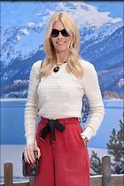 Celebrity Photo: Claudia Schiffer 1200x1800   249 kb Viewed 15 times @BestEyeCandy.com Added 75 days ago