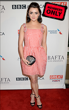 Celebrity Photo: Maisie Williams 2400x3816   1.6 mb Viewed 3 times @BestEyeCandy.com Added 38 days ago
