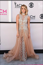 Celebrity Photo: Carrie Underwood 1200x1800   268 kb Viewed 28 times @BestEyeCandy.com Added 14 days ago