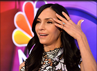 Celebrity Photo: Famke Janssen 1200x873   135 kb Viewed 35 times @BestEyeCandy.com Added 69 days ago