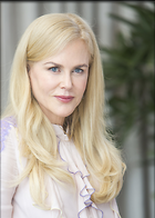Celebrity Photo: Nicole Kidman 571x800   133 kb Viewed 47 times @BestEyeCandy.com Added 243 days ago