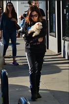 Celebrity Photo: Ashley Tisdale 1200x1807   215 kb Viewed 33 times @BestEyeCandy.com Added 274 days ago