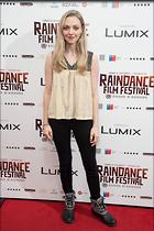 Celebrity Photo: Amanda Seyfried 1200x1800   271 kb Viewed 23 times @BestEyeCandy.com Added 35 days ago