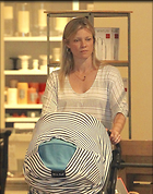 Celebrity Photo: Amy Smart 1200x1523   376 kb Viewed 36 times @BestEyeCandy.com Added 46 days ago
