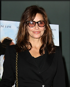Celebrity Photo: Gina Gershon 1200x1485   163 kb Viewed 26 times @BestEyeCandy.com Added 44 days ago