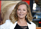 Celebrity Photo: Cheryl Ladd 1200x849   136 kb Viewed 200 times @BestEyeCandy.com Added 521 days ago
