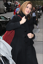 Celebrity Photo: Jenna Fischer 1200x1800   196 kb Viewed 18 times @BestEyeCandy.com Added 97 days ago