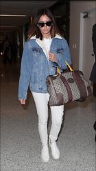 Celebrity Photo: Ashley Tisdale 7 Photos Photoset #388032 @BestEyeCandy.com Added 54 days ago