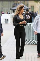 Celebrity Photo: Tyra Banks 1734x2600   358 kb Viewed 9 times @BestEyeCandy.com Added 18 days ago