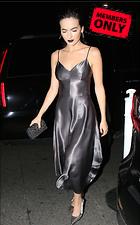 Celebrity Photo: Camilla Belle 2175x3500   2.4 mb Viewed 2 times @BestEyeCandy.com Added 3 days ago