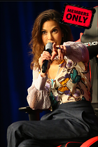 Celebrity Photo: Teri Hatcher 2000x3000   1.4 mb Viewed 0 times @BestEyeCandy.com Added 11 hours ago