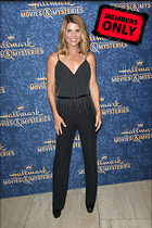 Celebrity Photo: Lori Loughlin 2100x3150   1.3 mb Viewed 0 times @BestEyeCandy.com Added 33 hours ago