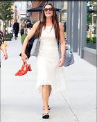 Celebrity Photo: Brooke Shields 2288x2877   1,009 kb Viewed 89 times @BestEyeCandy.com Added 262 days ago