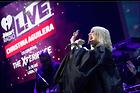 Celebrity Photo: Christina Aguilera 1024x683   169 kb Viewed 4 times @BestEyeCandy.com Added 30 days ago