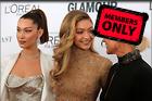 Celebrity Photo: Gigi Hadid 5265x3510   5.8 mb Viewed 1 time @BestEyeCandy.com Added 48 days ago