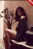 Celebrity Photo: Victoria Justice 800x1200   114 kb Viewed 2 times @BestEyeCandy.com Added 3 hours ago
