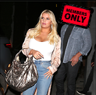 Celebrity Photo: Jessica Simpson 4044x4000   1.7 mb Viewed 5 times @BestEyeCandy.com Added 69 days ago