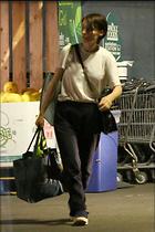 Celebrity Photo: Rooney Mara 1200x1800   225 kb Viewed 9 times @BestEyeCandy.com Added 22 days ago