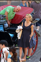 Celebrity Photo: Gillian Anderson 1200x1800   248 kb Viewed 201 times @BestEyeCandy.com Added 166 days ago