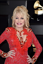 Celebrity Photo: Dolly Parton 1200x1803   404 kb Viewed 31 times @BestEyeCandy.com Added 64 days ago