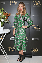 Celebrity Photo: Delta Goodrem 1200x1800   403 kb Viewed 55 times @BestEyeCandy.com Added 338 days ago