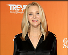 Celebrity Photo: Lisa Kudrow 3600x2926   1.3 mb Viewed 33 times @BestEyeCandy.com Added 66 days ago