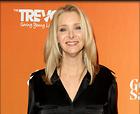 Celebrity Photo: Lisa Kudrow 3600x2926   1.3 mb Viewed 39 times @BestEyeCandy.com Added 130 days ago