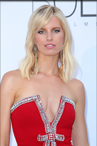 Celebrity Photo: Karolina Kurkova 1200x1801   221 kb Viewed 28 times @BestEyeCandy.com Added 35 days ago