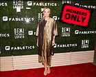 Celebrity Photo: Molly Sims 3600x2880   1.9 mb Viewed 3 times @BestEyeCandy.com Added 73 days ago